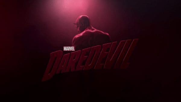 Daredevil - versiones alternativas del traje