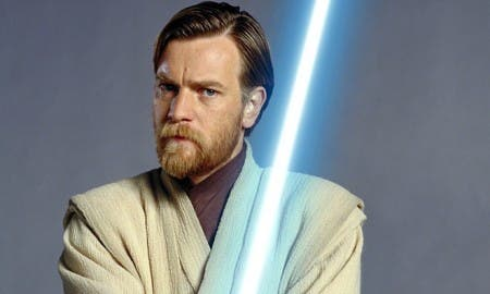 Ewan-McGregor-as-Obi-Wan
