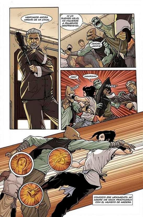 Shaolin-Mutants-3-Pere-Perez