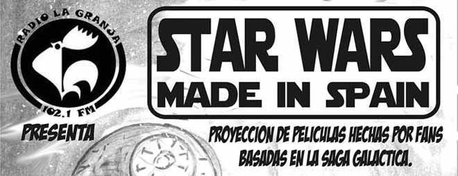 Star-wars-made-in-spain