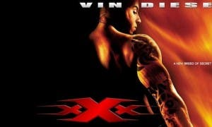 Vin-Diesel-Talks-XXX-3-Return-of-Xander-Cage