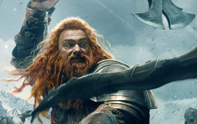 Volstagg_Dark_World