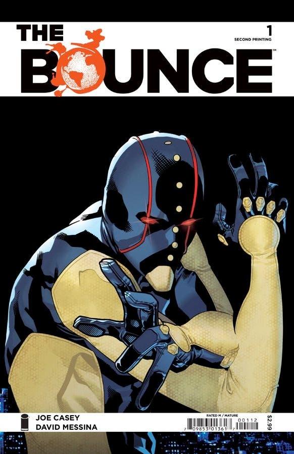 bounce 01