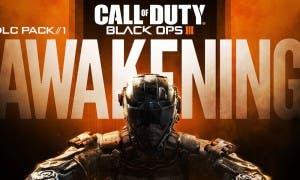 call-of-duty-black-ops-3-awakening-dlc