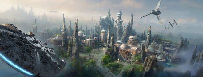 concept-art-parque-de-atracciones-Star-Wars-Disney-dest