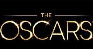 Ver Oscars 2017 online gratis