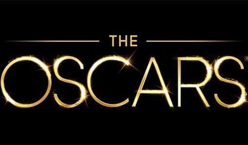Dónde ver los Oscars 2018 online y gratis