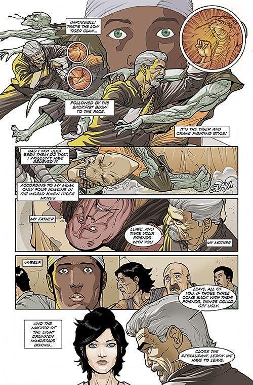 pere-perez-shaolin-mutants-pg14