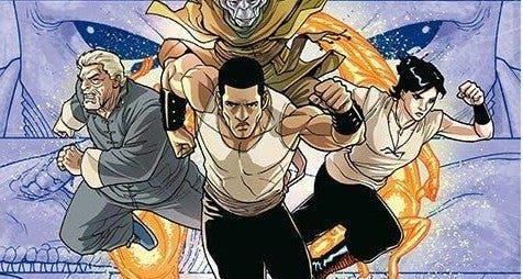 shaolin-mutants