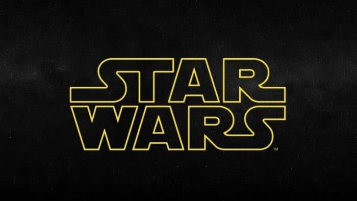Star Wars: Rian Johnson responde a la posible cancelación de su trilogía