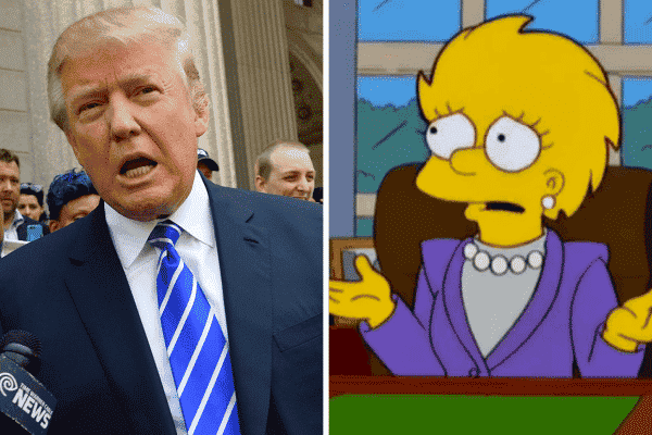 donald-trump-elecciones-estados-unidos-los-simpsons-1