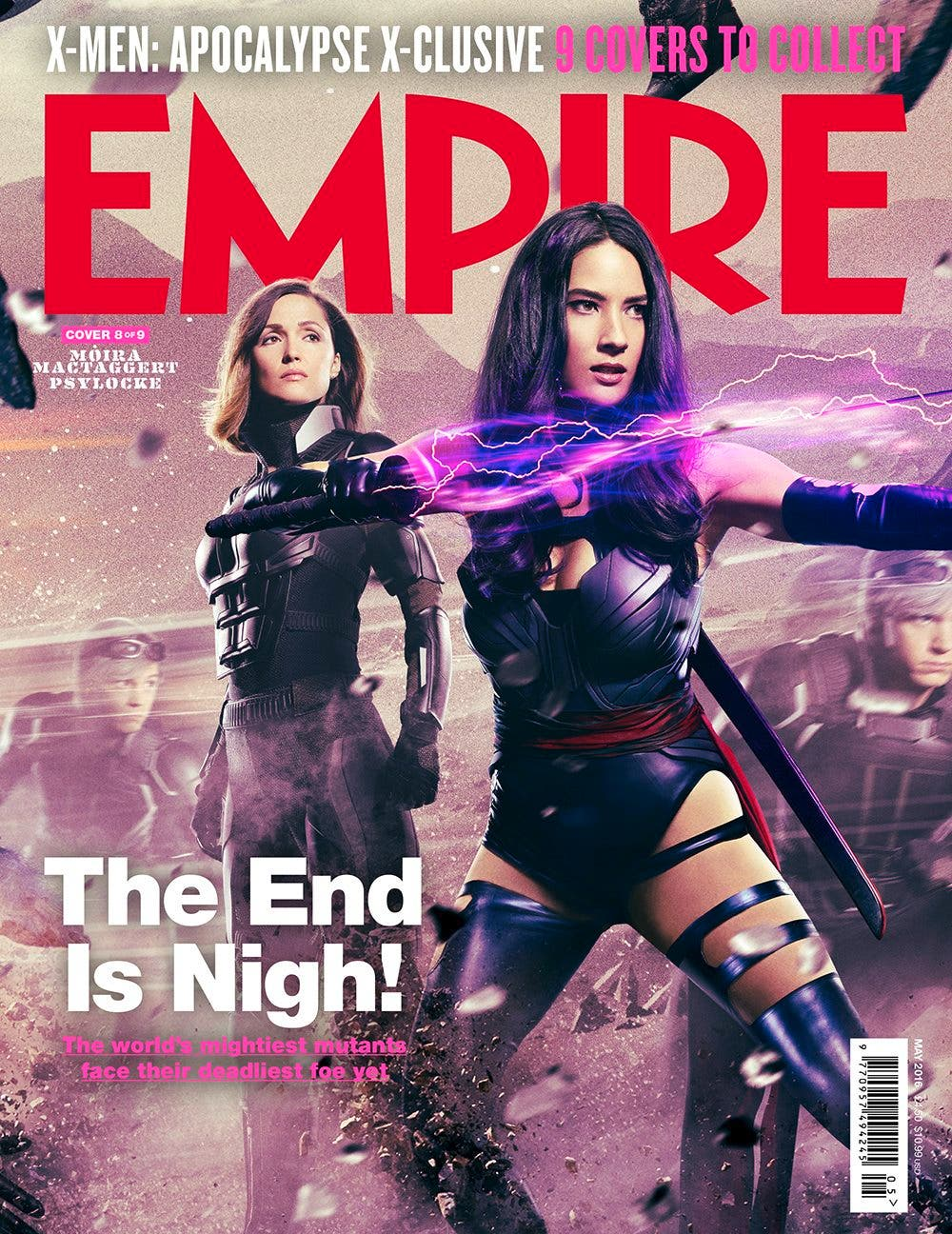 EMP_MAY2016Cover_8