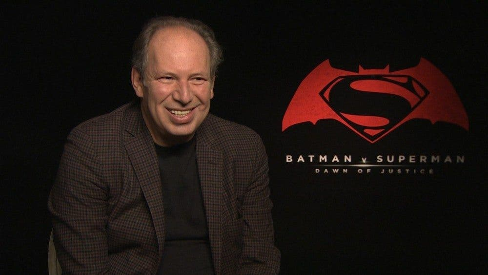 Hans-Zimmer-batman-v-superman