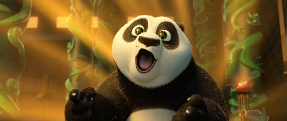 Kung-Fu-Panda-3-Official-Trailer-3