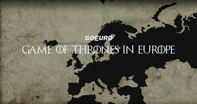 Lugares-de-europa-donde-se-ha-rodado-juego-de-tronos
