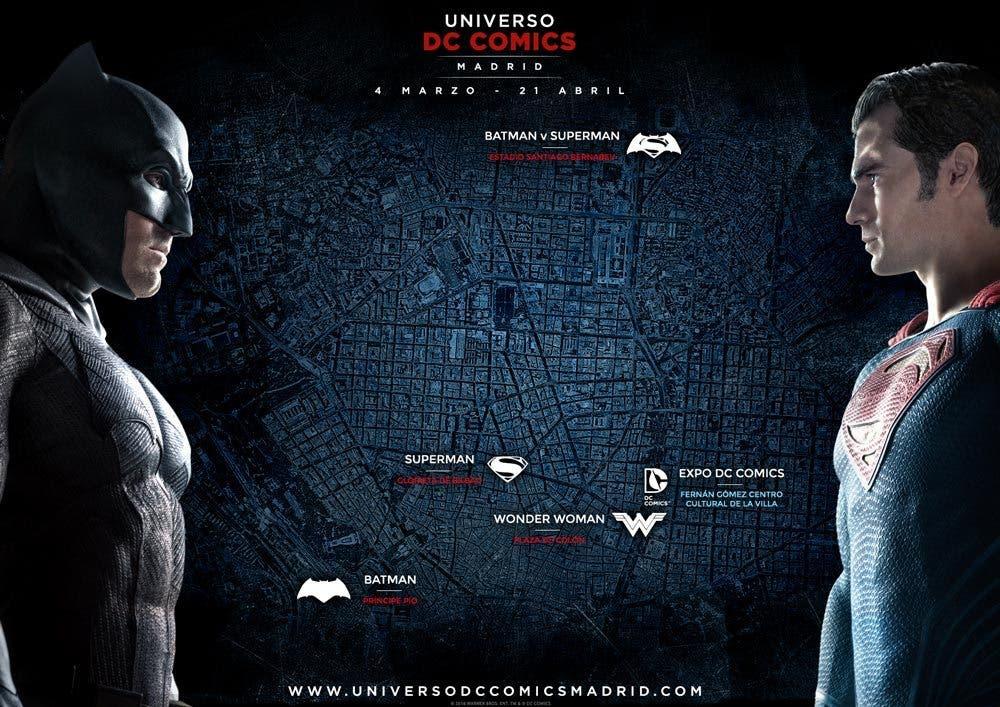 Mapa-Universo-DC-Comics-Madrid-primera-fase