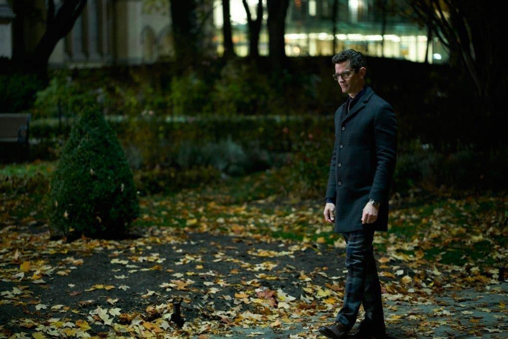 Orphan Black - Season 4 (13)