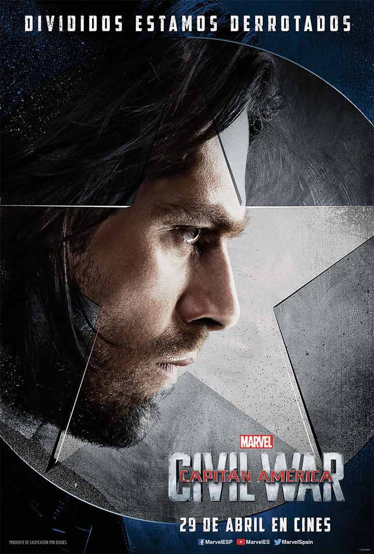 Poster-Civil-War-Winter-Soldier