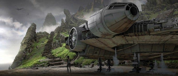 Star_Wars_The_Force_Awakens_Concept_Art_ILM_001-680x378