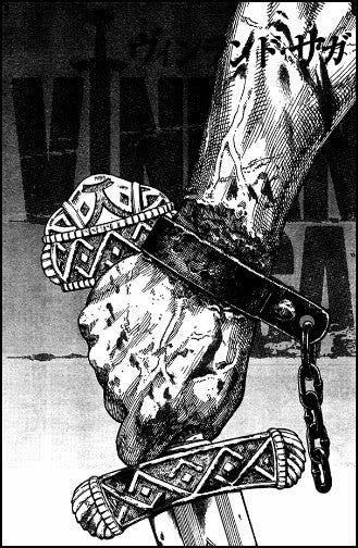 Vinland-Saga-Sword-chapter-74