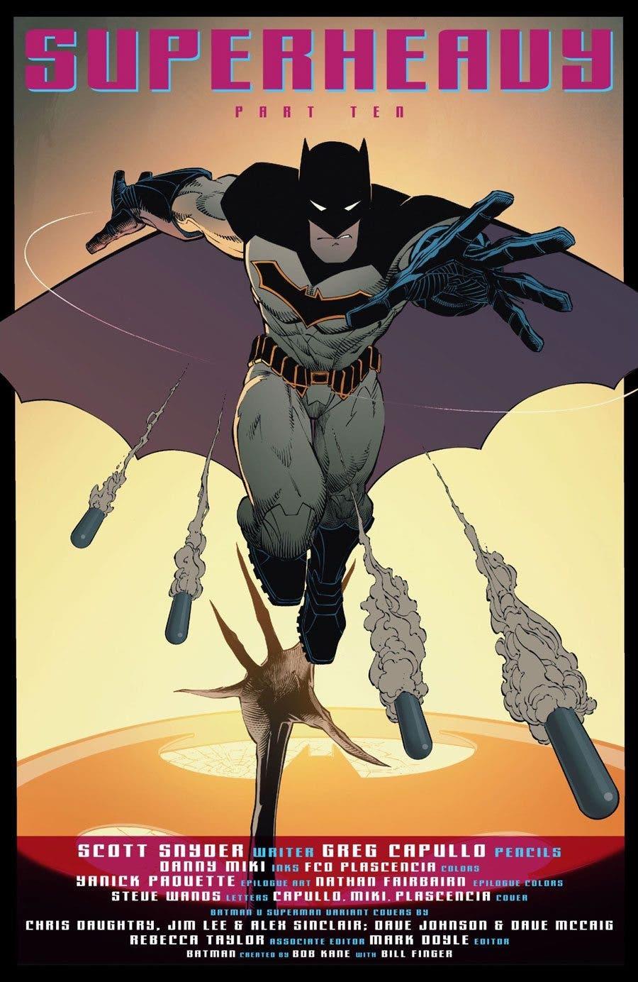 batman-new-costume