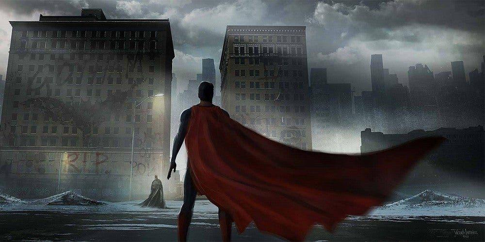 batman-v-superman-concept-art-henry-cavill