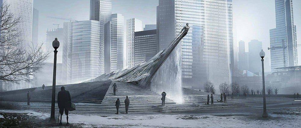 batman-v-superman-concept-art-memorial-statue-henry-cavill