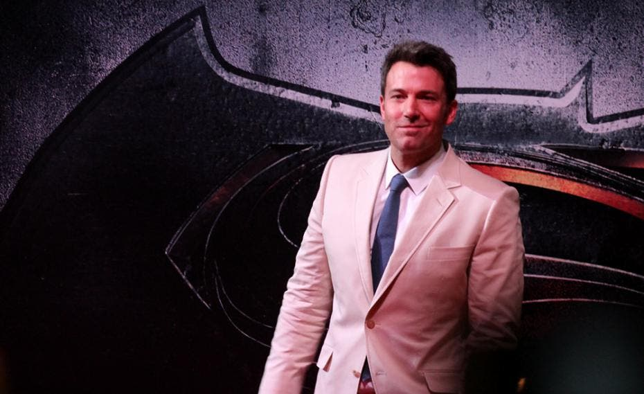 batman-v-superman-la-alfombra-roja-en-mexico