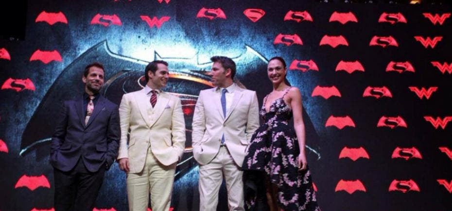 batman-v-superman-la-alfombra-roja