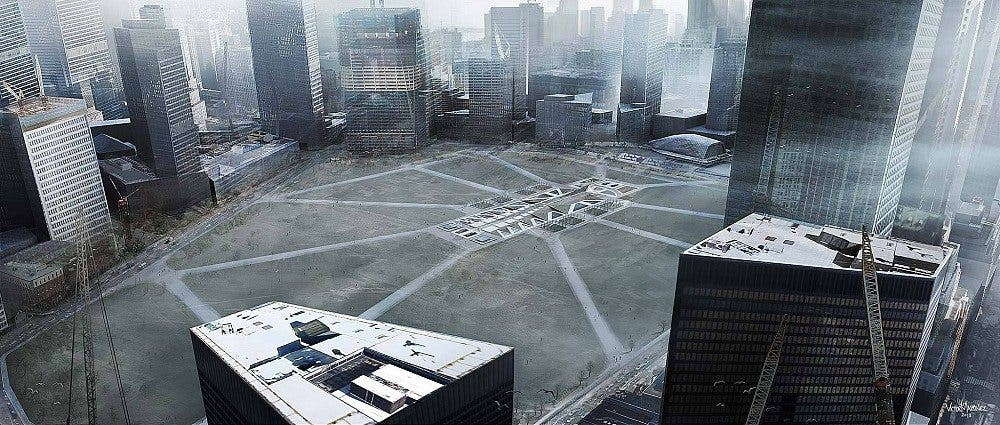 batman-v-superman-metropolis-memorial-park-concept-art