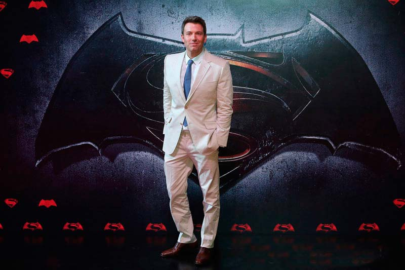 ben-affleck-bamtan-vs-superman-premier