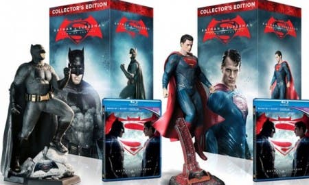 bvs-ultimate-edition