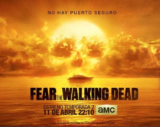 fear-walking-dead-season 2