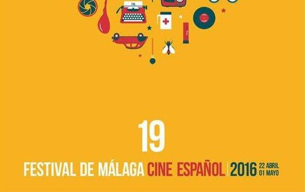 festivalmalaga2016