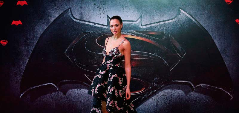 gal-gadot-batman-vs-superman-premier