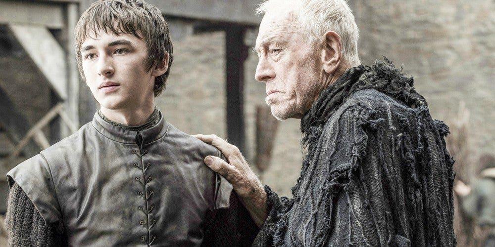 game-thrones-season-6-bran-three-eyed-raven