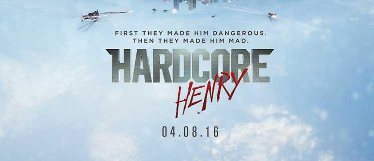 hardcorehenry_poster
