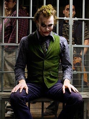 heath-ledger-joker_l
