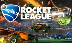 rocket league RLCS