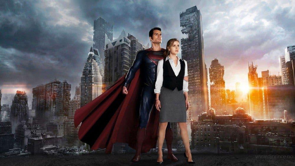 superman-el-hombre-de-acero8