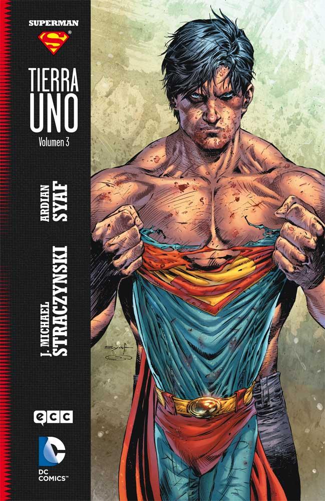 superman_tierra_uno_vol3