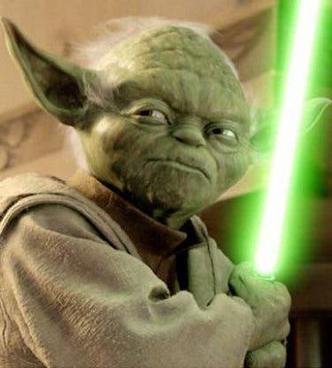 4811591-1686795993-Yoda.