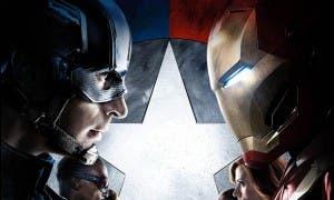 Capitán-América-Civil-War-poster