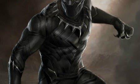Capitan-America-Civil-War-Posible-enfrentamiento-entre-Ojo-de-Halcon-y-Pantera-Negra_reference
