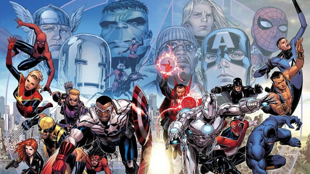 Marvel-After-Secret-Wars