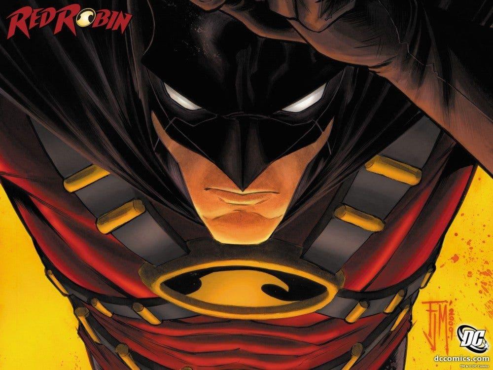 REd-Robin-1-tim-drake