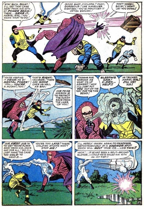 X-Men002-23
