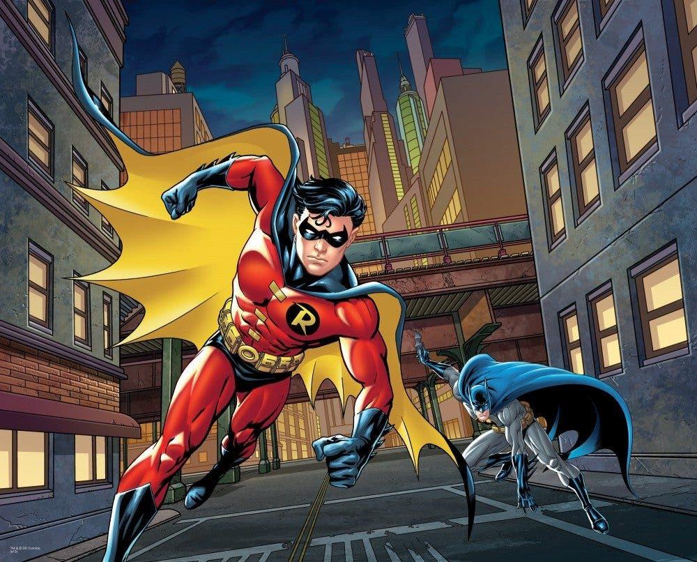 batman-and-robin-street-scene-dccomics
