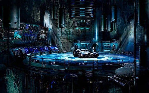 batman-v-superman-dawn-of-justice-batcave