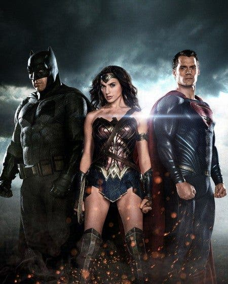 batman-v-superman-dawn-of-justice02